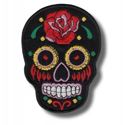 skull-rose-embroidered-patch-antsiuvas