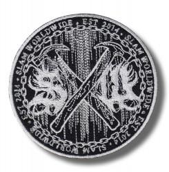 slam-worldwide-embroidered-patch-antsiuvas