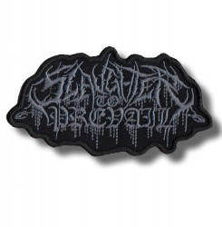 slaughter-to-prevail-embroidered-patch-antsiuvas