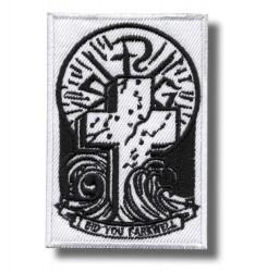sleeping-giant-farwell-embroidered-patch-antsiuvas