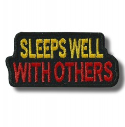 sleeps-well-with-others-embroidered-patch-antsiuvas