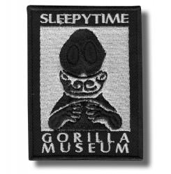sleepytime-gorilla-embroidered-patch-antsiuvas