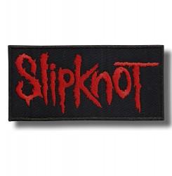 slipknot-embroidered-patch-antsiuvas