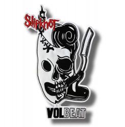 slipknot-volbeat-embroidered-patch-antsiuvas