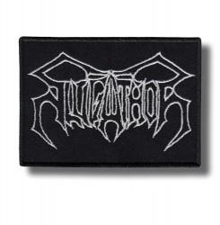 slugathor-embroidered-patch-antsiuvas