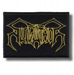 slugathor-embroidered-patch-antsiuvas