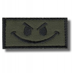 smile-face-embroidered-patch-antsiuvas