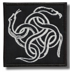 snake-knot-embroidered-patch-antsiuvas