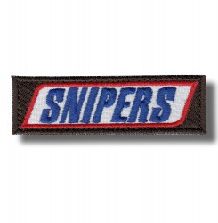 snipers-embroidered-patch-antsiuvas