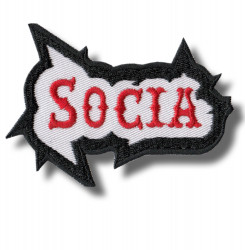 socia-embroidered-patch-antsiuvas