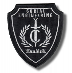 social-engineering-embroidered-patch-antsiuvas