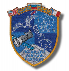 soyuz-embroidered-patch-antsiuvas