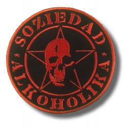 soziedad-alkoholika-embroidered-patch-antsiuvas