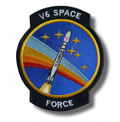 space-force-13x16-cm-embroidered-patch-antsiuvas