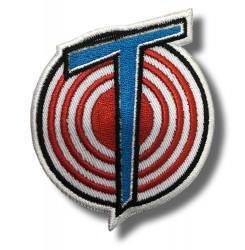 space-jam-toon-embroidered-patch-antsiuvas