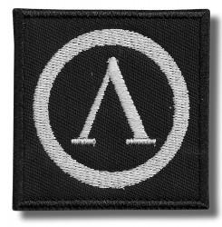 sparta-embroidered-patch-antsiuvas