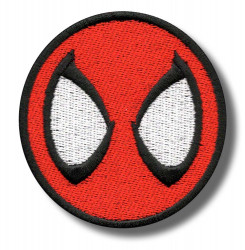 spider-man-embroidered-patch-antsiuvas