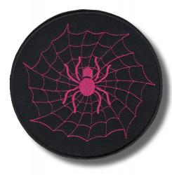 spider-embroidered-patch-antsiuvas