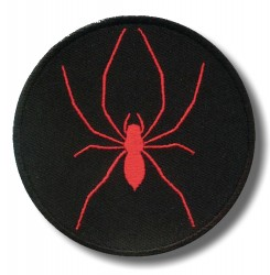 spider-embroidered-patch-antsiuvas