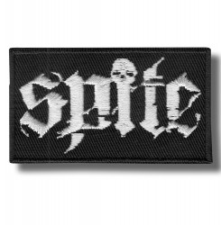 spite-embroidered-patch-antsiuvas