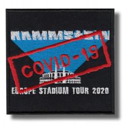 stadion-tour-2020-embroidered-patch-antsiuvas