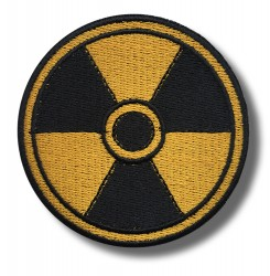 stalker-embroidered-patch-antsiuvas