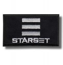 starset-embroidered-patch-antsiuvas