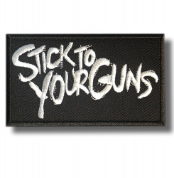 stick-to-your-guns-embroidered-patch-antsiuvas