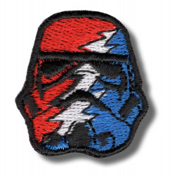 storm-embroidered-patch-antsiuvas