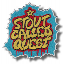 stout-calleis-quest-embroidered-patch-antsiuvas