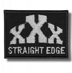 straight-edge-embroidered-patch-antsiuvas