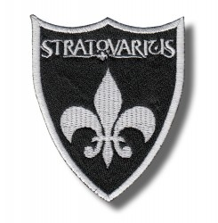 stratovarius-embroidered-patch-antsiuvas