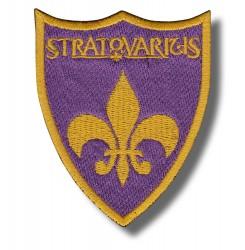 stratovarius-embroidered-patch-antsiuvas
