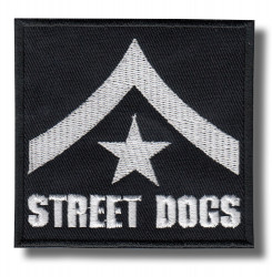 street-dogs-embroidered-patch-antsiuvas