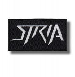 stria-embroidered-patch-antsiuvas