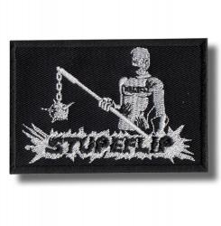 stupeflip-embroidered-patch-antsiuvas