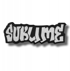 sublime-embroidered-patch-antsiuvas