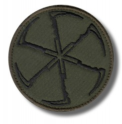 sun-embroidered-patch-antsiuvas