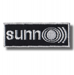 sunn-embroidered-patch-antsiuvas