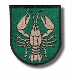 svencioneliai-embroidered-patch-antsiuvas