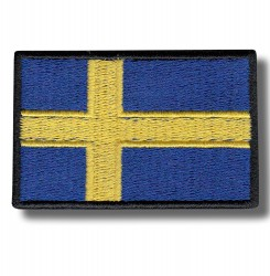sweden-flag-embroidered-patch-antsiuvas