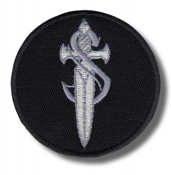 sword-embroidered-patch-antsiuvas