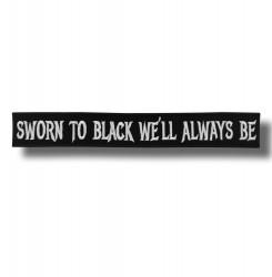 sworn-to-black-embroidered-patch-antsiuvas