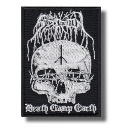 szron-death-camp-embroidered-patch-antsiuvas