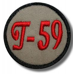 t-59-embroidered-patch-antsiuvas