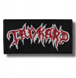 tankard-embroidered-patch-antsiuvas