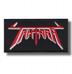 tantara-embroidered-patch-antsiuvas