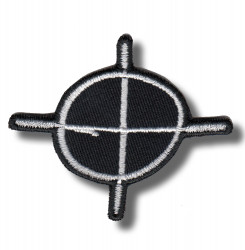 target-embroidered-patch-antsiuvas