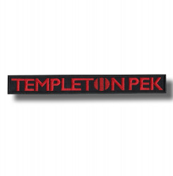 templeton-pek-embroidered-patch-antsiuvas