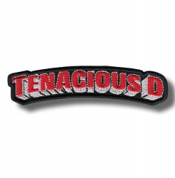 tenacious-d-embroidered-patch-antsiuvas